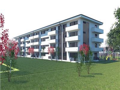 Aria Residence Luica