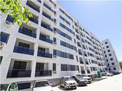 Fedra Residence