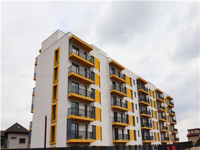 Habio Residence